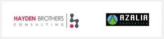 iconic-logo1
